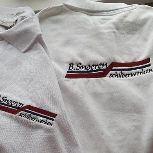 b-snoeren65B2BD0F-2701-5927-8459-D13C01DFD879.jpg