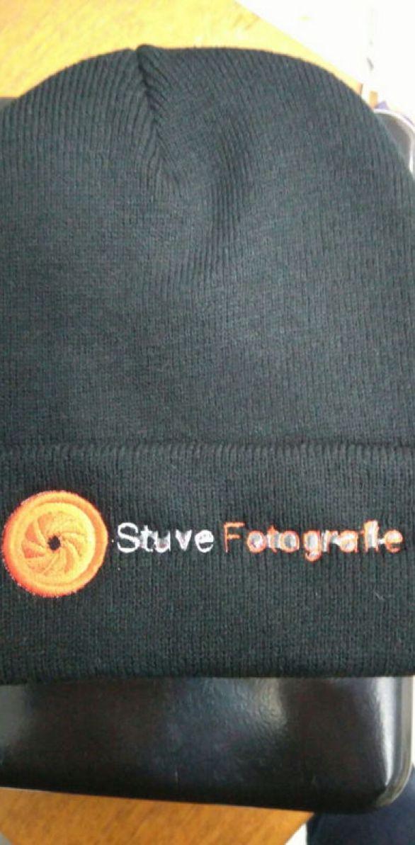 logo-borduren43DAA2926-D2CA-461B-0EC1-BFB7A7E6E443.jpg