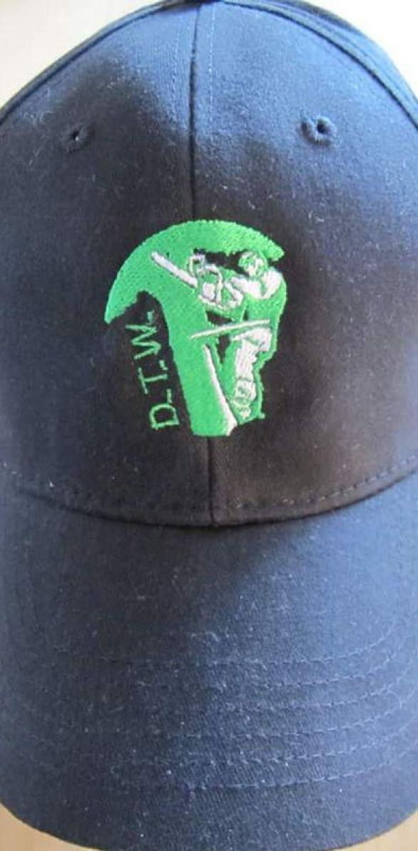 logo-borduren65528AFD2-2195-709D-A0A0-61E4FEBFBDD7.jpg