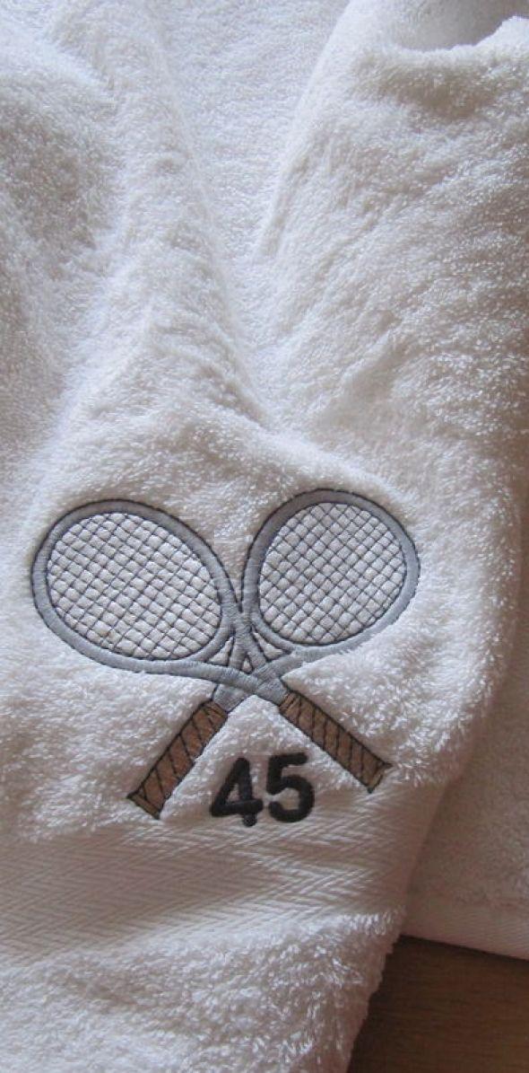 logo-borduren67EBD3C13-BC8D-BB2A-ECDA-55CD78097286.jpg