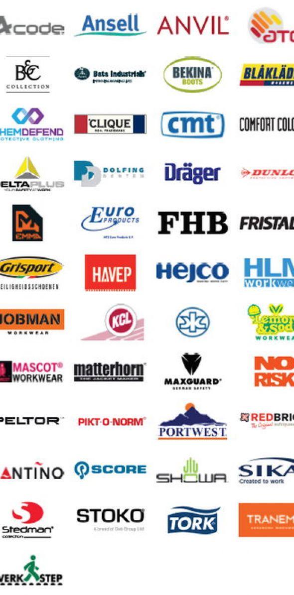 logo-borduren713D811CF-818F-953F-F531-5429D809A73C.jpg