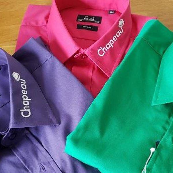 overhemd-borduren37821A70-DB69-A843-4270-F1D3AD333F81.jpg